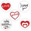 Edible Valentine's Day